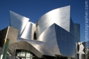 disney-hall-007-copy
