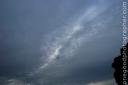 rainclouds_20081124_3386-copy
