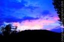 corona-sunset-copy
