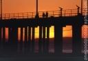 pier_sunset-copy