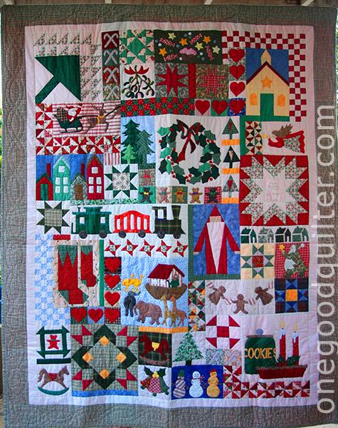 quilt_20081225_3665-copy