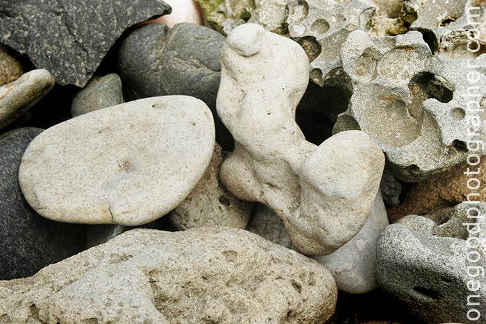 stones_8717-copy
