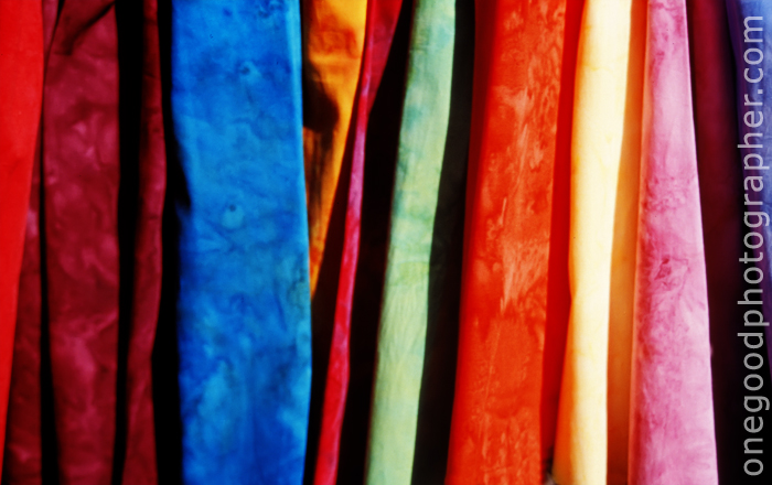 hanging-colors-copy