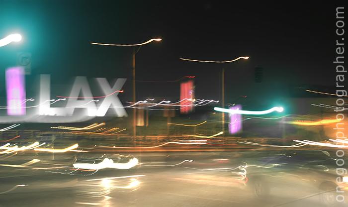lax_20090103_3761-copy