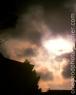 rainclouds_4119-copy