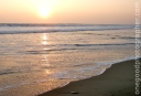 sunset_1943-copy