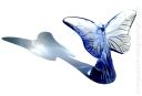 _butterfly_2136-copy