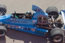 gurney_fs_20090307_4428-copy1