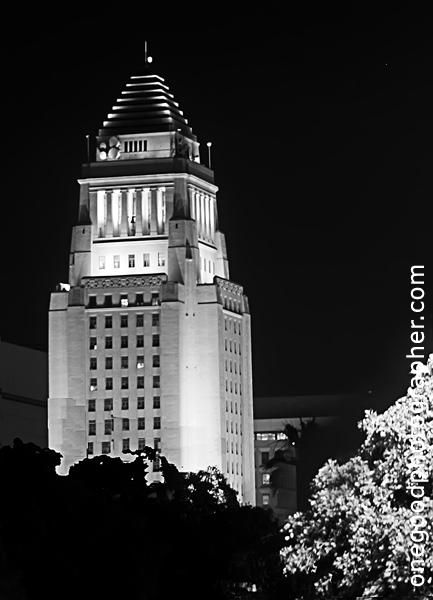 la-city-hall-copy