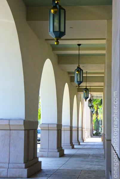 Pasadena_9979