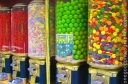 Candy 4-3-09 080