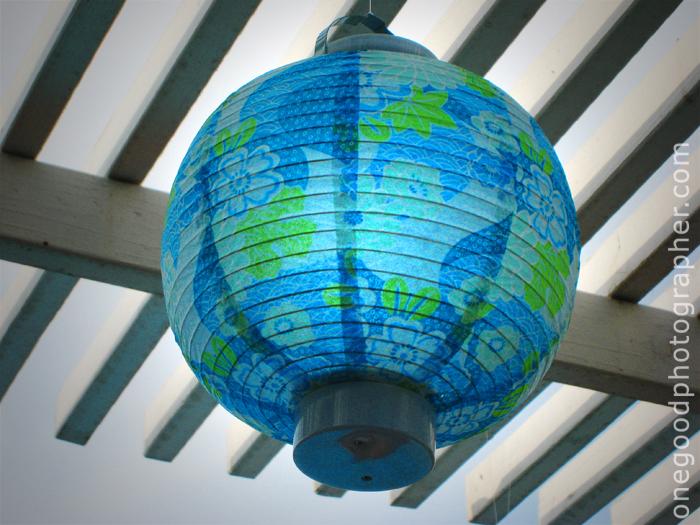 Lantern_20090613_1368