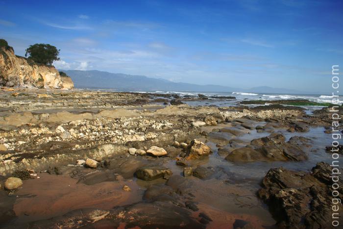 Santa Barbara_ 014