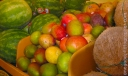 Summer_Fruit_20090610_1357