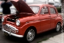 Triumph_Sedan_1445