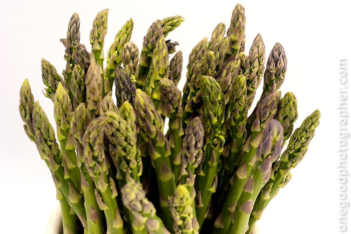 Asparagus_3520_1574