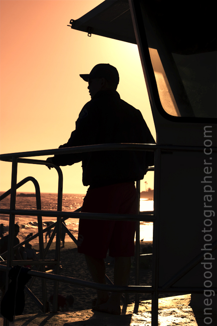 Lifeguard_3426_1424