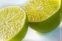 Lime_3378