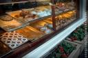 Pastry_1448