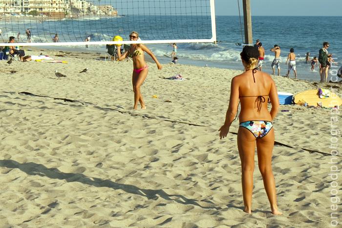 Volleyball_1413
