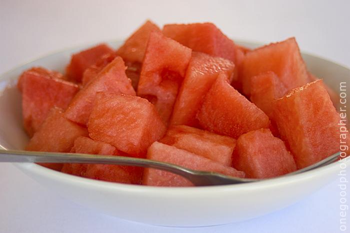 watermelon_070609_1604